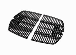 Weber Cooking Grate For Q2000 Series - 7645