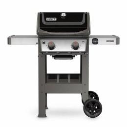 Weber Spirit II E-210  GBS Gas Barbecue