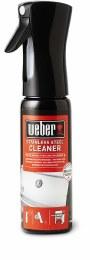 Weber Stainless Steel Cleaner 300ml - 17682