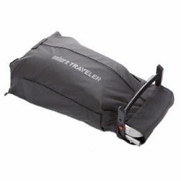 Weber Traveler Cover Cargo Protector
