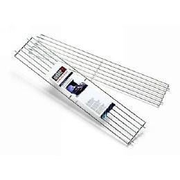 Weber Warming Rack Genesis - 80640