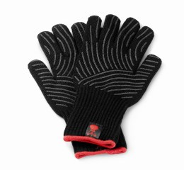 Weber Premium BBQ Gloves Medium/Small - 6645