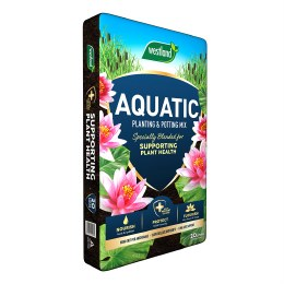 Westland Aquatic Planting & Potting Mix  Litre
