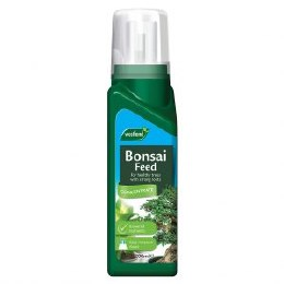 Westland Bonsai Feed 200ml