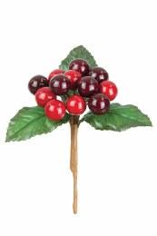 Classic Berry Pick 11cm