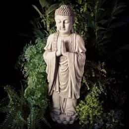 Zen Buddah 75cm Tall