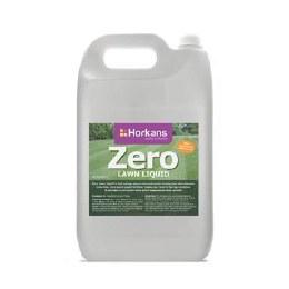 Zero Lawn Liquid 2.5L