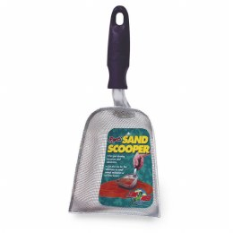 Zoo Med Sand Sieve/Scoop