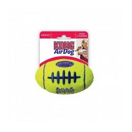 Air Kong American Football Large