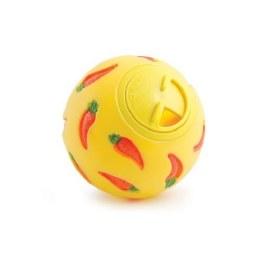 Ancol Small Animal Treat Ball