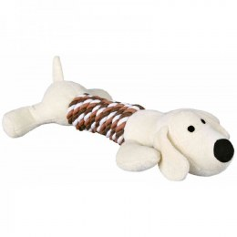 Trixie Animals with Rope 32cm