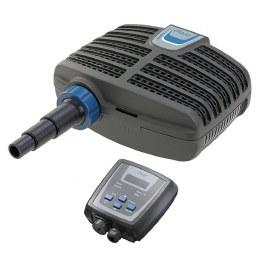 AquaMax Eco Classic 9000