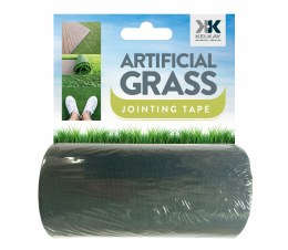 La Hacienda Artificial Grass Jointing Tape 5mtr