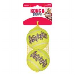 KONG SqueakAir® Balls Large