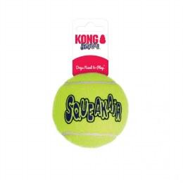 KONG SqueakAir® Ball