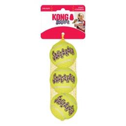 KONG SqueakAir® Balls Medium