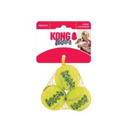 KONG SqueakAir® Balls Small