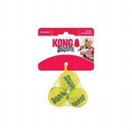 KONG SqueakAir® Balls X-Small