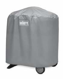 Weber Standrad Vinyl Cover For Q 100/1000/200 - 7177
