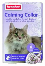 Beaphar Calming Collar Cat