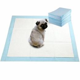 Beaphar Puppy Training Pads 14 pack