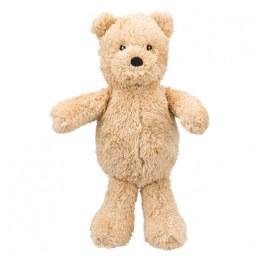 Bear Plush 30cm