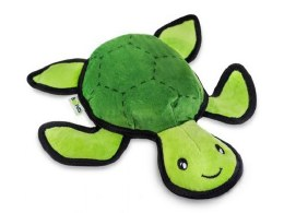 Beco Turtle Green Large Toy
