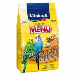 Vitakraft Budgie Food