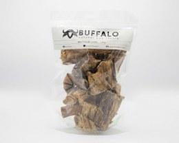 Buffalo Lung Natural Dog treat