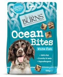 Burns Ocean Bittes