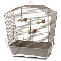 Camille 30 Bird Cage 45x25x48cm