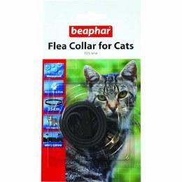 Cat Flea Collar Beaphar