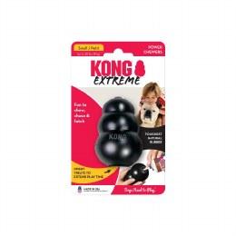KONG® Extreme Large