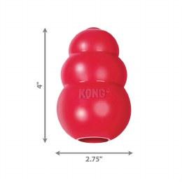 KONG® Classic Large
