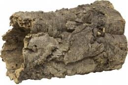 Cork Bark Round XLarge