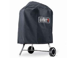 Weber Premium Cover Vinyl For 57cm BBQ - 7143