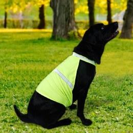 Dog Safety Waistcoat Size 2