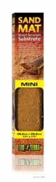 Exo Terra Sand Mat Mini