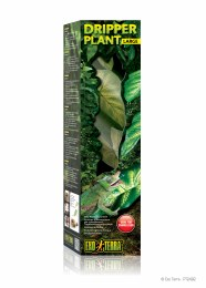 Exo Terra Artificial Plant Dripper Large