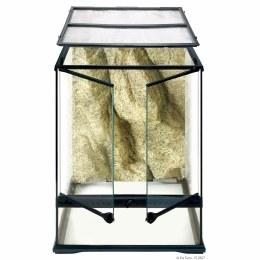 Exo Rerra Glass Terrarium Sm/Tall