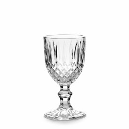 Lux Wine Glass Clear 14.5cm