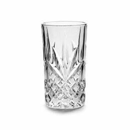 Lux Highball Tumbler Glass 14cm