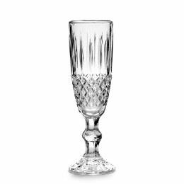 Lux Champagne Glass 19.5cm