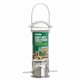Gardman Sparrow Colony Nest Box