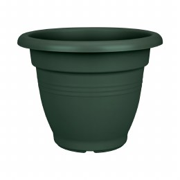 Elho Green Basics Campana 30cm Leaf Green