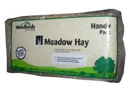 Meadow Hay 1KG