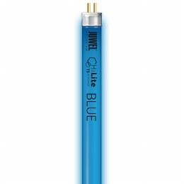 Juwel High-Lite Blue 742mm/35 watt