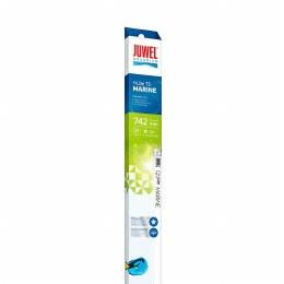 Juwel High-Lite MARINE 742mm/35Watt