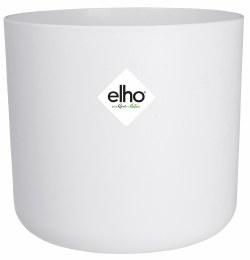 Elho B.For Soft Round 16cm White