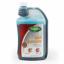 Blagdon Anti Parasite 500ML